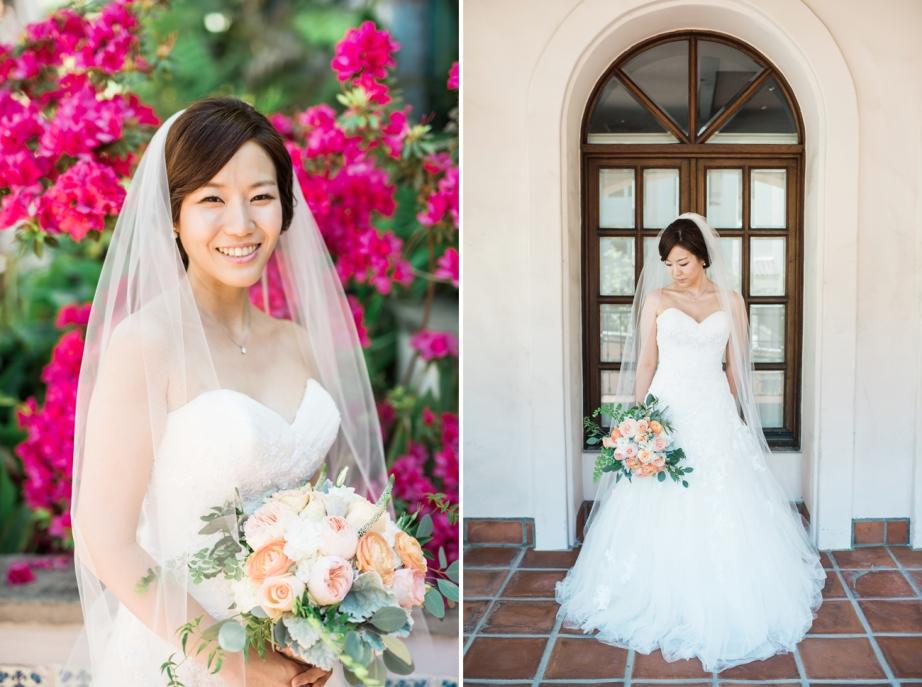 celebrations-by-turnip-rose-wedding-photo-011