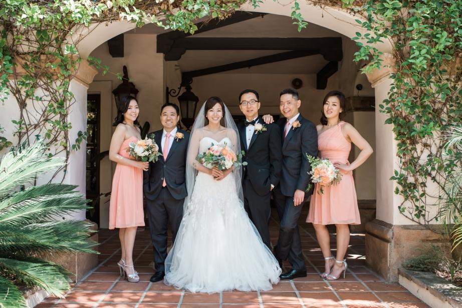 celebrations-by-turnip-rose-wedding-photo-012