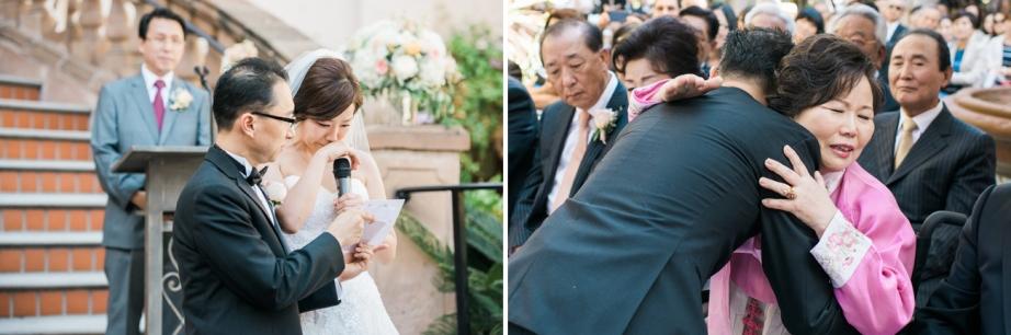 celebrations-by-turnip-rose-wedding-photo-016