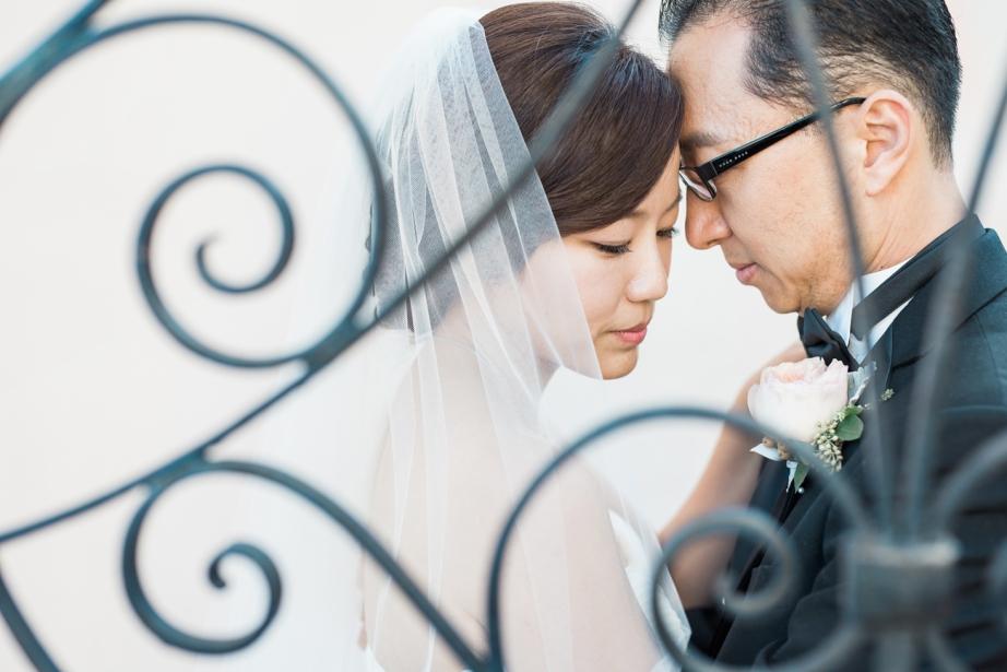 celebrations-by-turnip-rose-wedding-photo-020