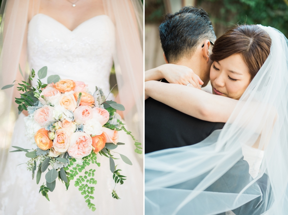 celebrations-by-turnip-rose-wedding-photo-028