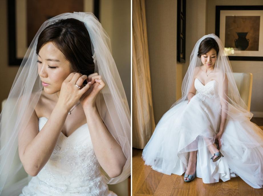 celebrations-by-turnip-rose-wedding-photo-029