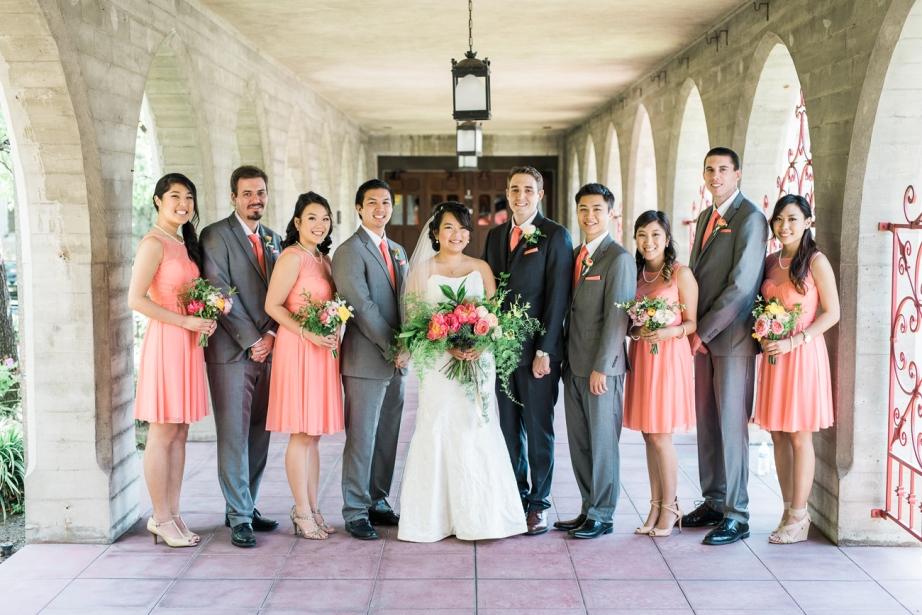st-marks-episcopal-church-wedding-photo-020