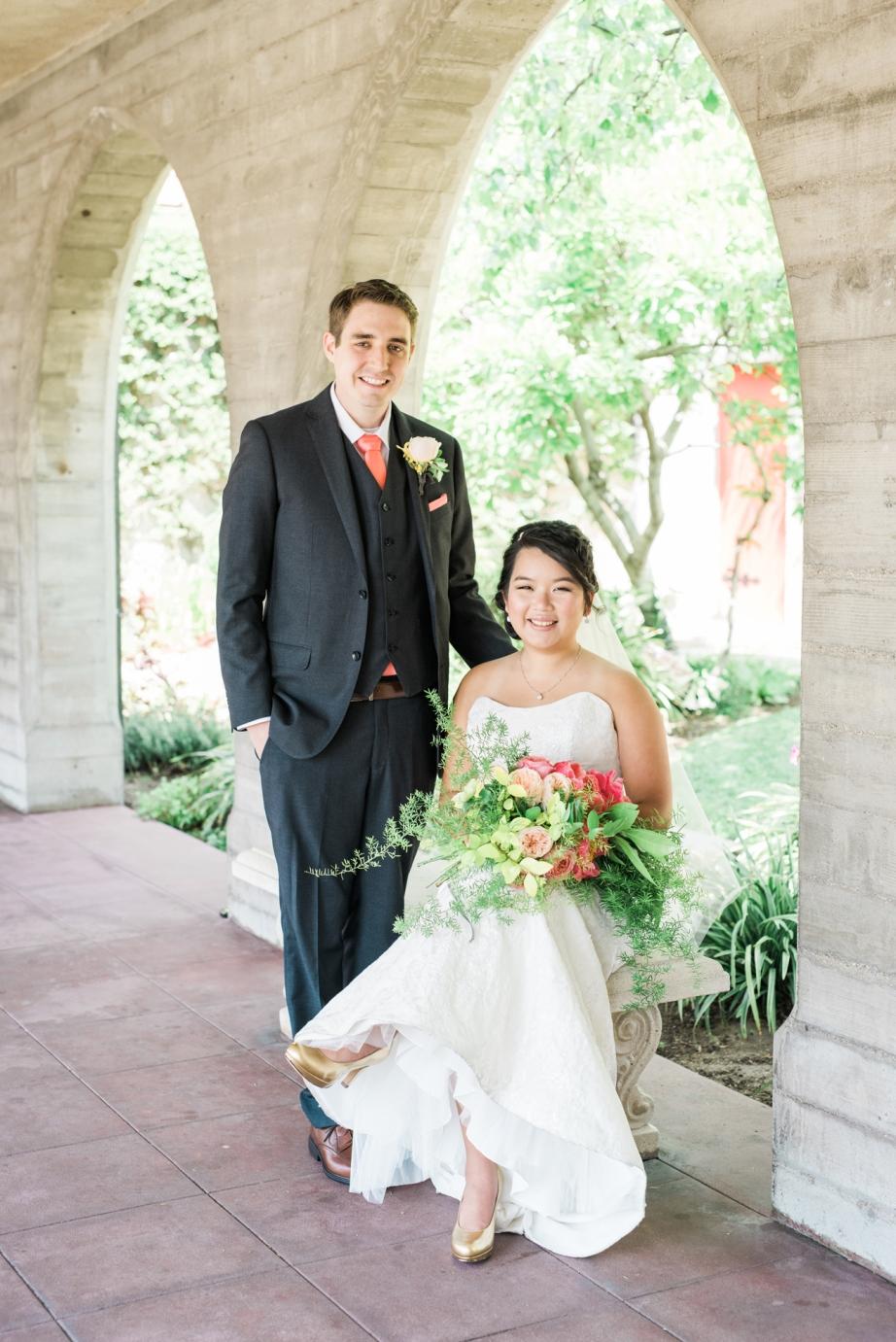 st-marks-episcopal-church-wedding-photo-025