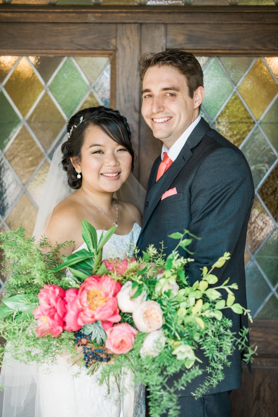 st-marks-episcopal-church-wedding-photo-027