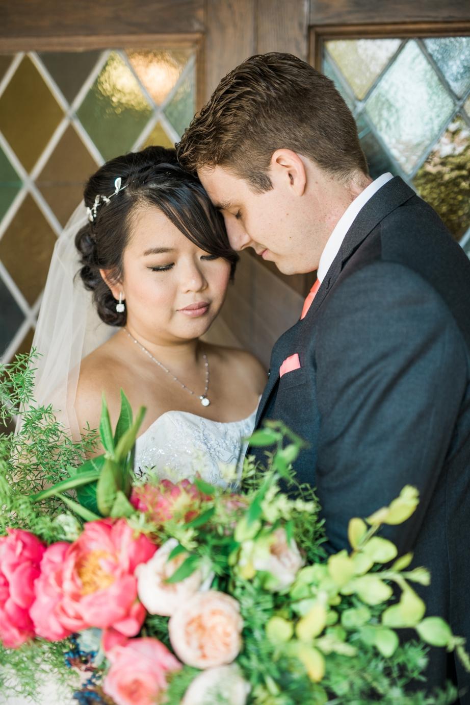 st-marks-episcopal-church-wedding-photo-028