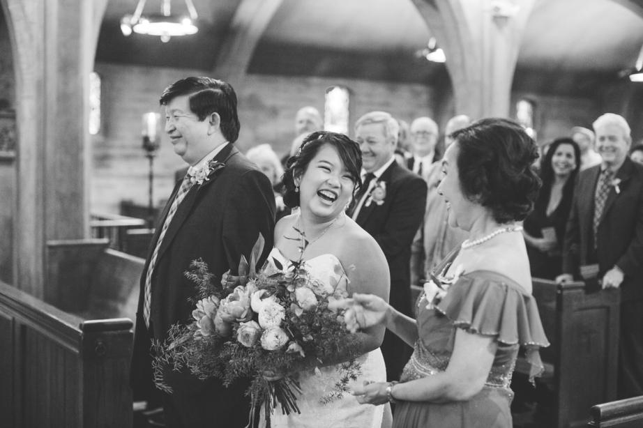 st-marks-episcopal-church-wedding-photo-032