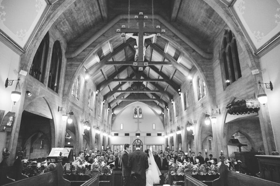 st-marks-episcopal-church-wedding-photo-033