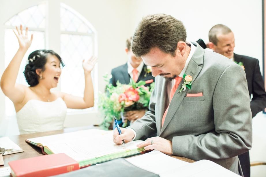 st-marks-episcopal-church-wedding-photo-034
