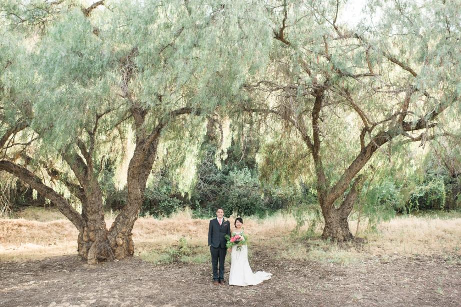 st-marks-episcopal-church-wedding-photo-039