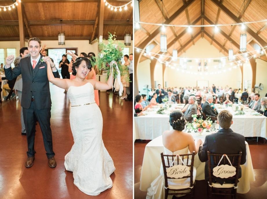st-marks-episcopal-church-wedding-photo-040