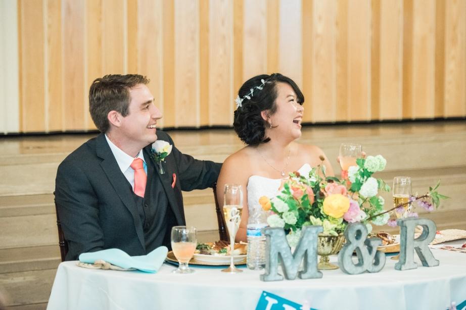 st-marks-episcopal-church-wedding-photo-041