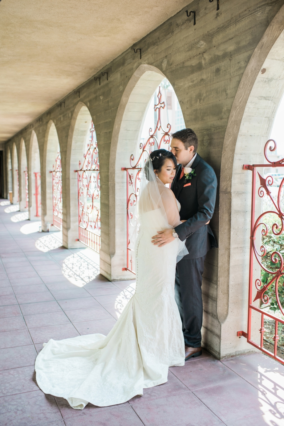 st-marks-episcopal-church-wedding-photo-049