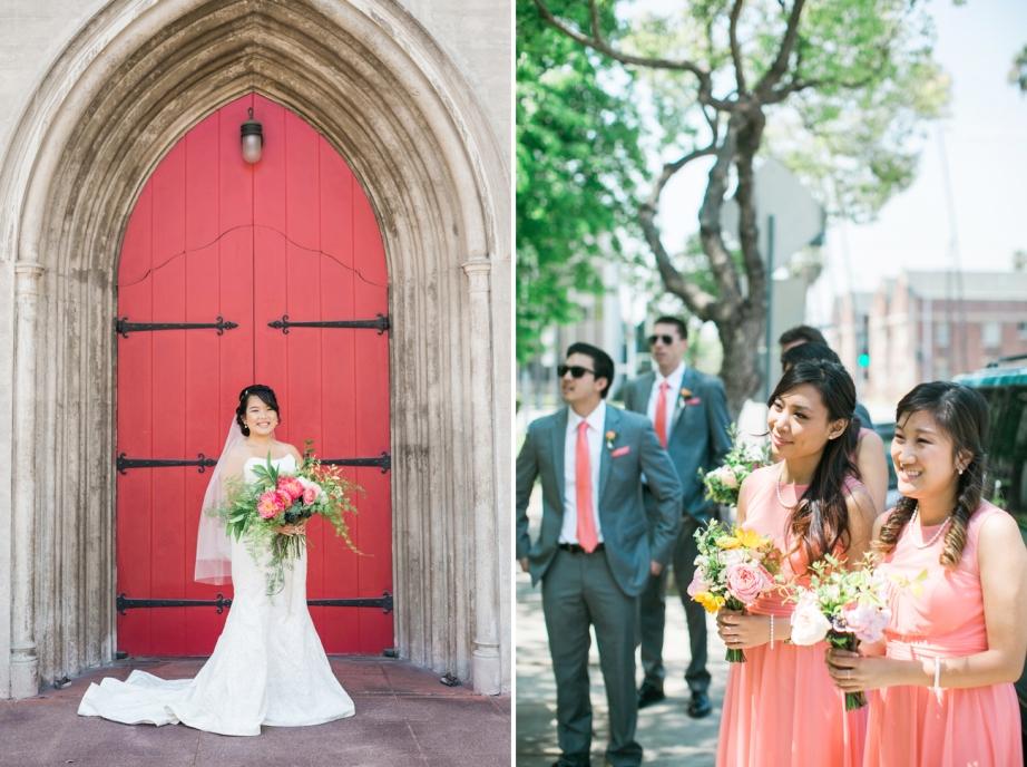 st-marks-episcopal-church-wedding-photo-054